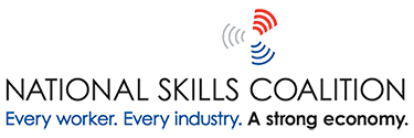 National_Skills_Coalition