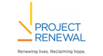 Project-Renewal